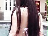pool philipn