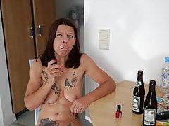 Slut Petra Hotel Fun 2018