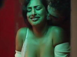 porno zadarmo - hot indian makeout