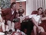 Harvey Swings (1970)