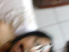Tajska dziwka