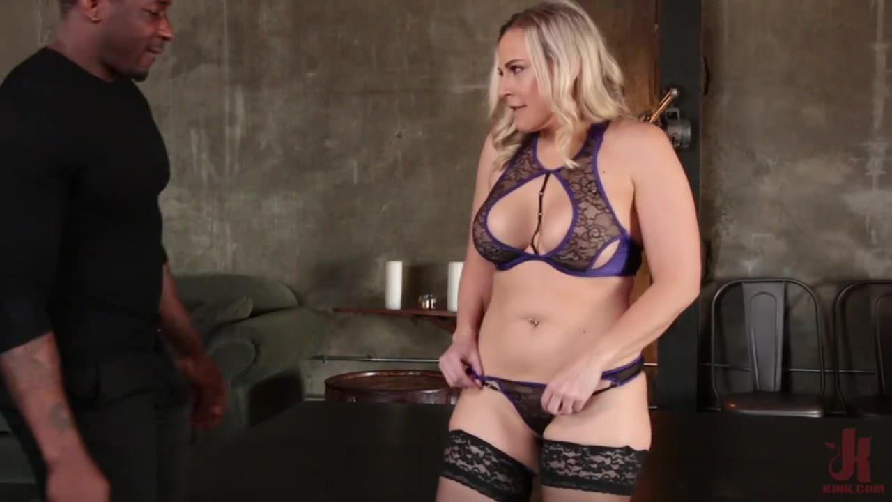 Русское порно в колготках с училкой