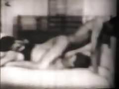 1950s DP