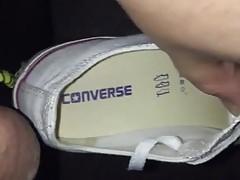 Converse | Porn-Update.com