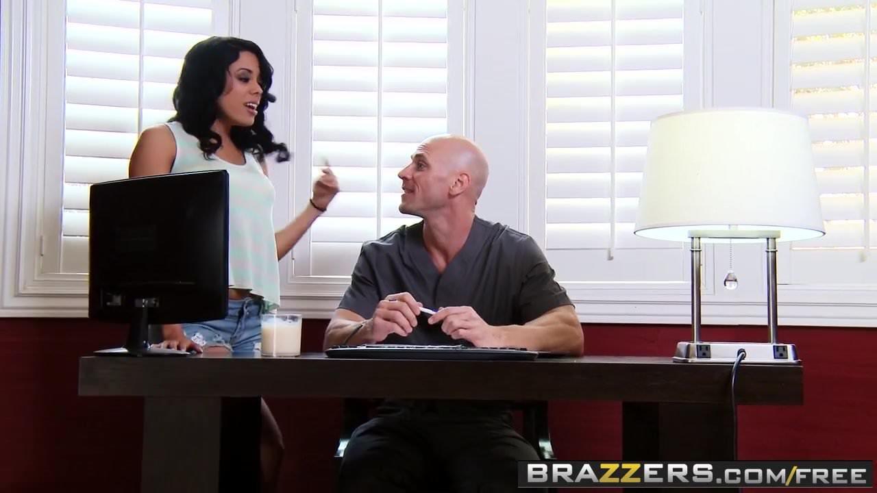 Смотреть онлайн порно бисексуалы с трансами