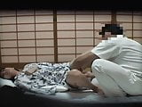 Japanese Massage 0081