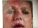 Gwyneth Paltrow Cum Tribute #2