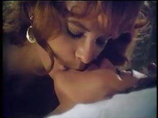 Hardcore Lesbian Mature video: The Erotic Adventures
