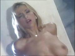 Sexy Hot Cute Milf - Selen De Rosa - Retro