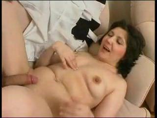 Порно онлайн транс и девки