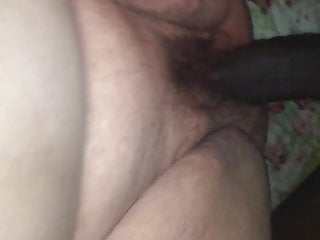 Bbw,Old Hairy,Hd Videos,Fat Bbw,My Slut,Fat Hairy,Hairy Bbw,Fat Hairy Bbw,Bbw Pig,My Md