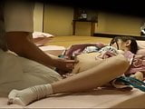Japanese Massage 0080