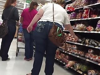 fuk huge dicks in ass pics fatt porn