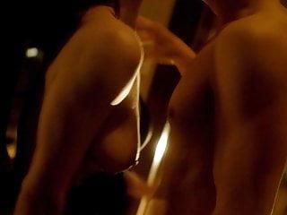 Hd Videos video: Antje Traue Nude Sex Scene On ScandalPlanet.Com