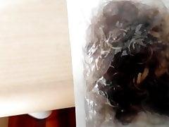 Kocalos - Capelli, unghie e unghie dei piedi
