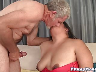 Blowjobs,Bbw,Hard,Ssbbw,Screwed,From Behind,Hd Videos,Jeffs Models,Xnxx Hard,Hard Daftsex