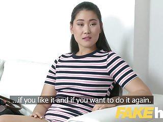 女特工新模特有女同性恋欲望课程