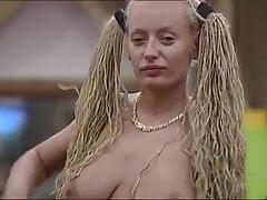 Nevena Hot