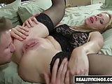 RealityKings - Milf Hunter - Desi Dalton Levi Cash - Sexy Su