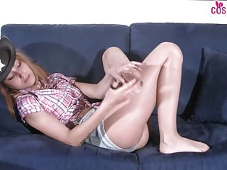 foot (page. 19) → Films.fm — HD Porno, in good quality, watch online