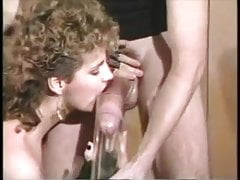 Dirty Mommy Fucker - Monster cock I The Cock Pump