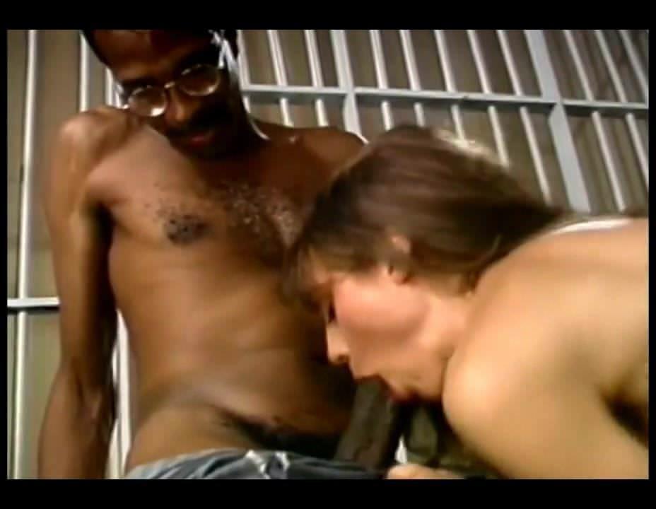 Порно видео в чулках красивое hd