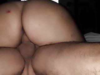 my wife argentina - mi esposa argentina