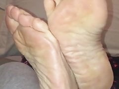 Instagram Srbsko foot fetish