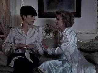 gigola granny lesbo