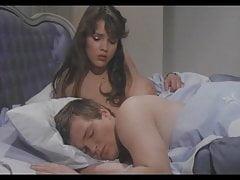 Vintage Erotické prsy 41