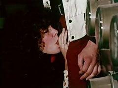 Unholy Frisco (1975) 2di2