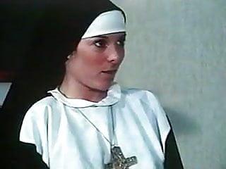 Blowjob European Tight Pussy video: Nympho Nuns Danish Classic 1970s