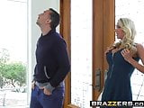 Brazzers - Milfs Like it Big - Katie Morgan Keiran Lee - The
