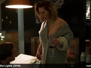 Celebrity Babe Hd Videos video: Marta Malikowska & Marzena Pokrzywinska nude and rough sex