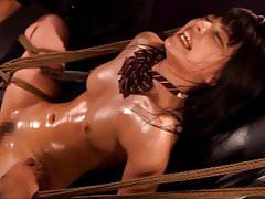 JAV - Fickmaschine Orgasmus 2