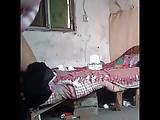 pussy scene