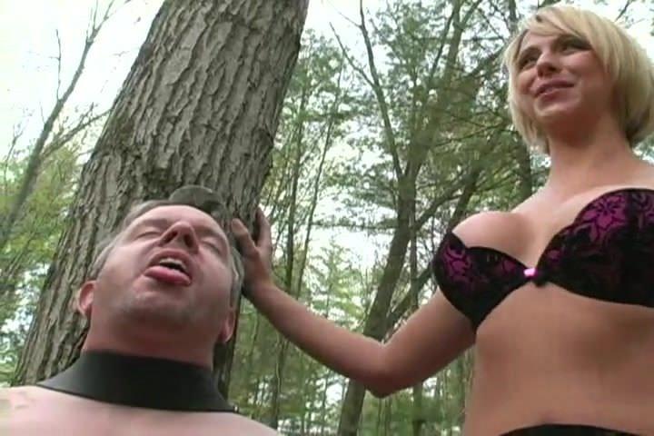 Девушка клитор мастурбирует видео