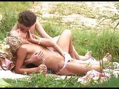 Plaża Valeria
