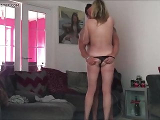 join. All above natalie storm nude think, that
