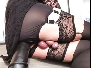 Hd Videos Big Cock Shemale Sex Toy Shemale video: a superb Wednesday
