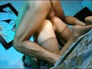 .Italienischer Porno 22.