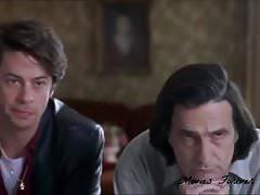 4 film con scene di sesso reali VIII - adulttubezero