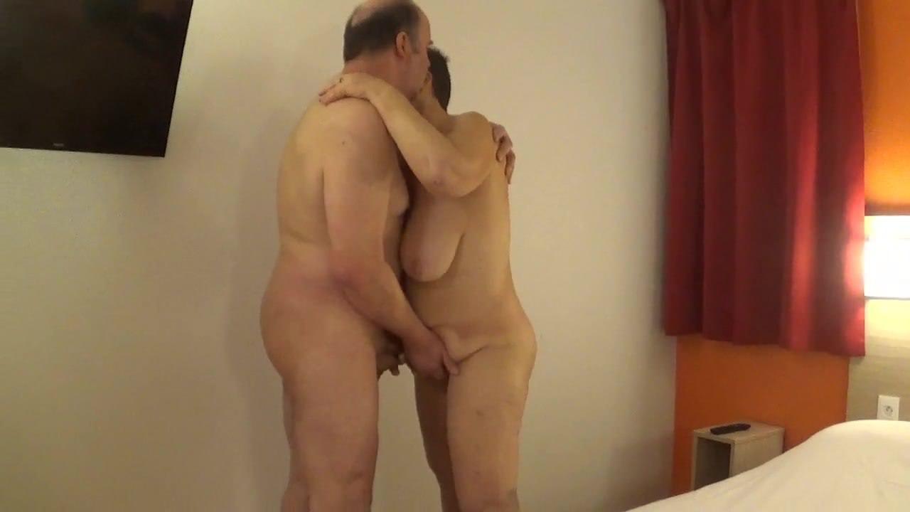 Порно секретарш в черных чулках