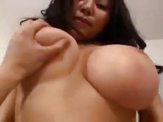 Asian Blowjob Big Tits video: Slutty Kinky Busty Dirty Naked MILF Ruri