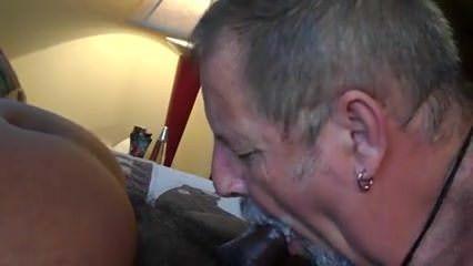 Скрытая камера совместная мастурбация