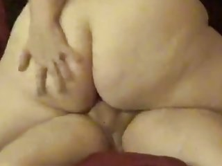 Www karebian 3gp sex videos free download
