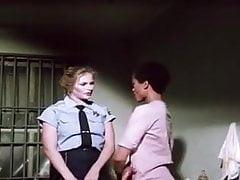 porno vintage in carcere
