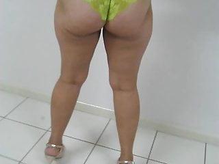 Bbw Voyeur xxx: sexy shikha sexposing