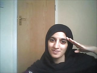 土耳其阿拉伯亚洲人hijapp混合照片20