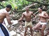 Kilombo vacation 2008